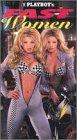 Fast Women [VHS] [Import]