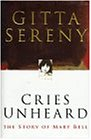 Cries Unheard: Story of Mary Bell