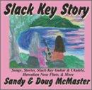 Slack Key Story