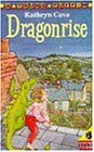 Dragonrise (Young Puffin Books)