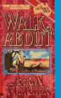 Walk About (The Outback Saga)