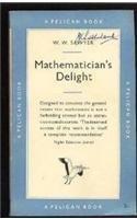 Mathematician's Delight (Penguin mathematics)