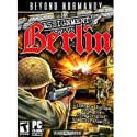 ベルリンの戦い