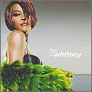 Love,Whitney~ラヴ・ソング・コレクション~