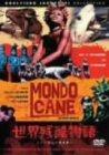 ヤコペッティの世界残酷物語<ノーカット完全版> [DVD] 画像
