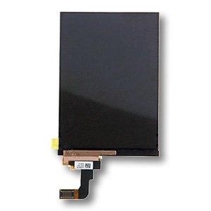 iPhone 3GS 液晶パネル