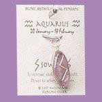 aquarius-sowelu Runic PDT