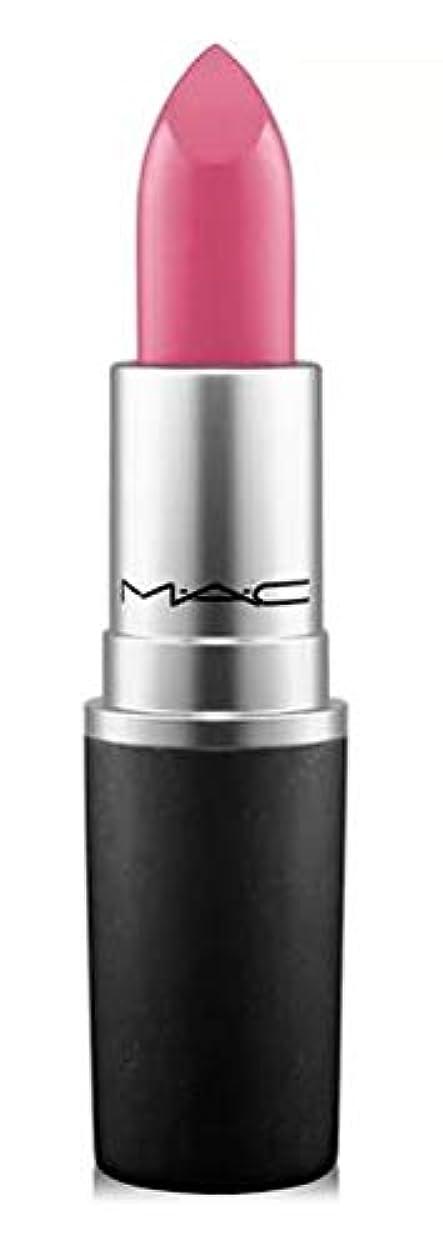 啓発する出発序文マック MAC Lipstick - Plums Craving - burst of plum (Amplified) リップスティック [並行輸入品]
