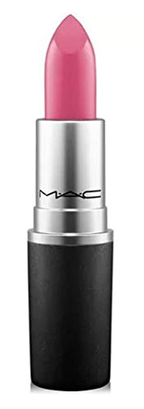 欲望設計図スリットマック MAC Lipstick - Plums Craving - burst of plum (Amplified) リップスティック [並行輸入品]