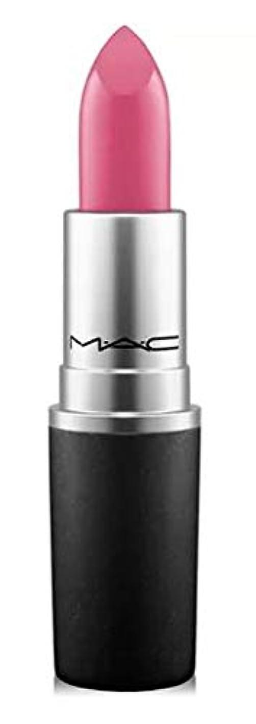 四半期死にかけている回路マック MAC Lipstick - Plums Craving - burst of plum (Amplified) リップスティック [並行輸入品]
