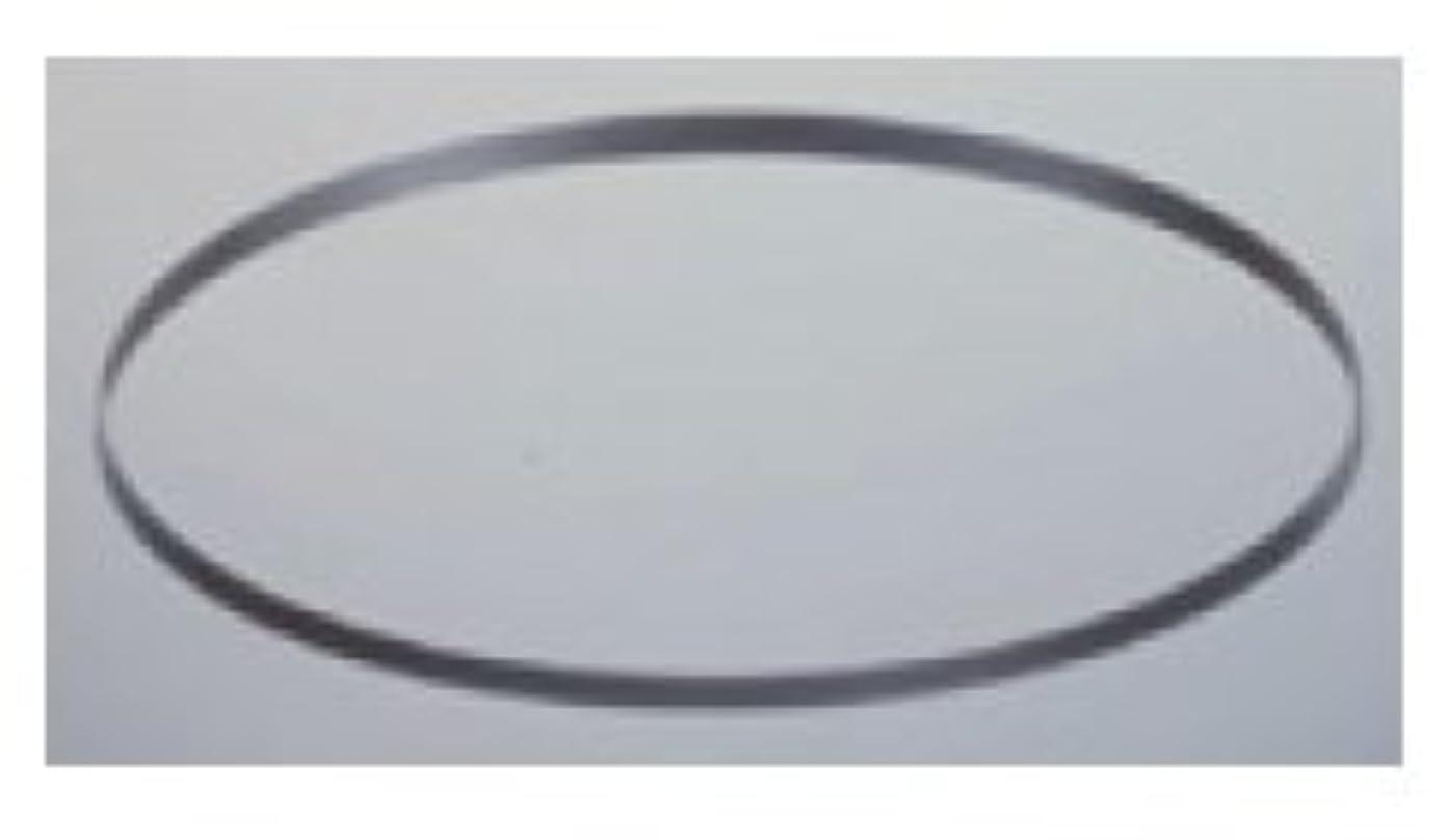 大腿ダルセットアンプハウスビーエム HouseBM PB-3750C3/4 ポータブルバンドソーブレード 5本入
