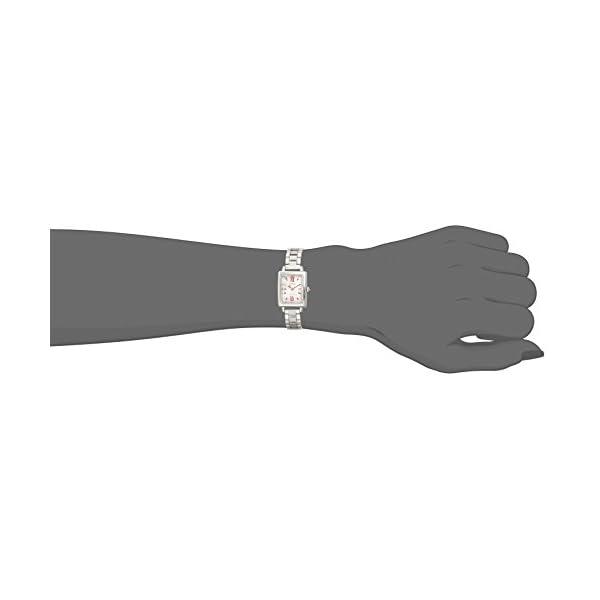 [ワイアード エフ]WIRED f 腕時計 W...の紹介画像4
