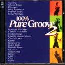 100% Pure Groove Volume 2