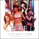BEST HITS LIVE ~Save the Childlen SPEED LIVE 2003