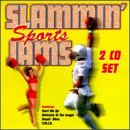 Ultimate Sports Jams