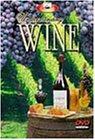 Understanding Wine [DVD]