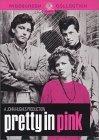 Pretty in Pink [Import USA Zone 1]