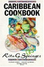 Caribbean Cook Book
