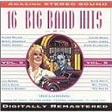 16 Big Band Era Vol.5