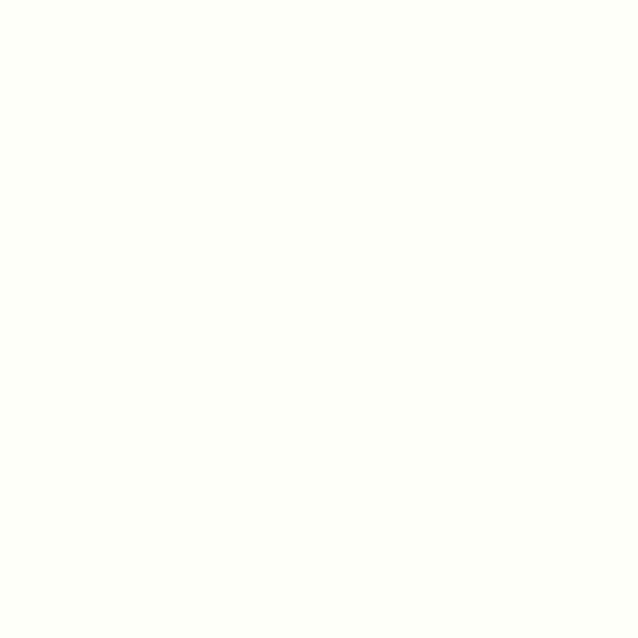 モンスターアテンダント野望Dial ダイアル ボディーウォッシュ 『オド?アモーレ』 2パック [並行輸入品]