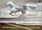 ON THE ROAD 2001 (初回生産限定版) [DVD] 画像