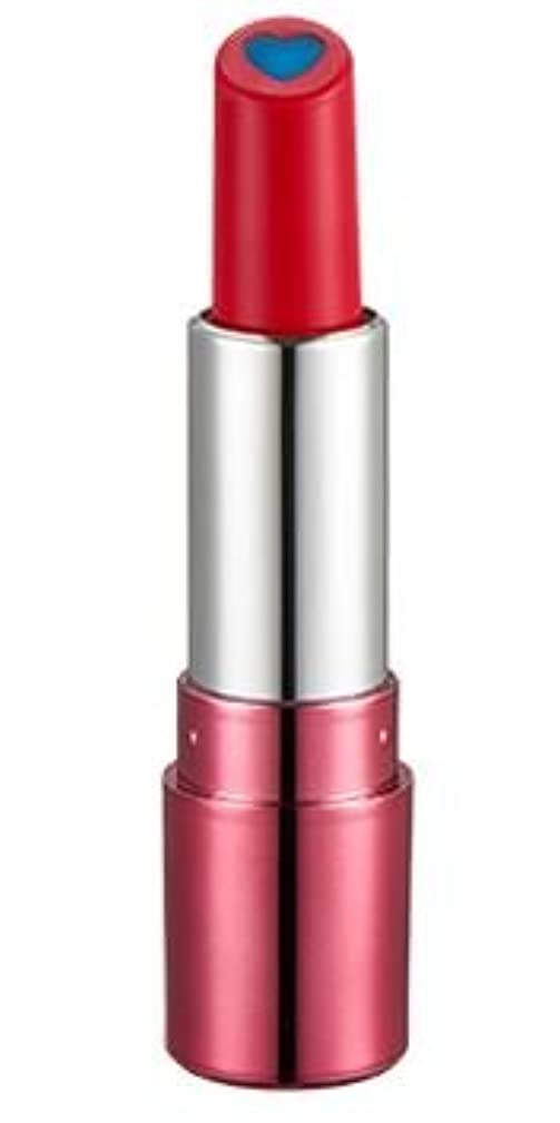 系譜ミュウミュウ熟読It's skin life color glow me lips 3.5g (#1 TELL ME) [並行輸入品]