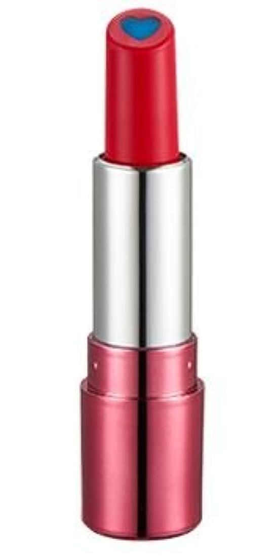 規模関連するターゲットIt's skin life color glow me lips 3.5g (#1 TELL ME) [並行輸入品]