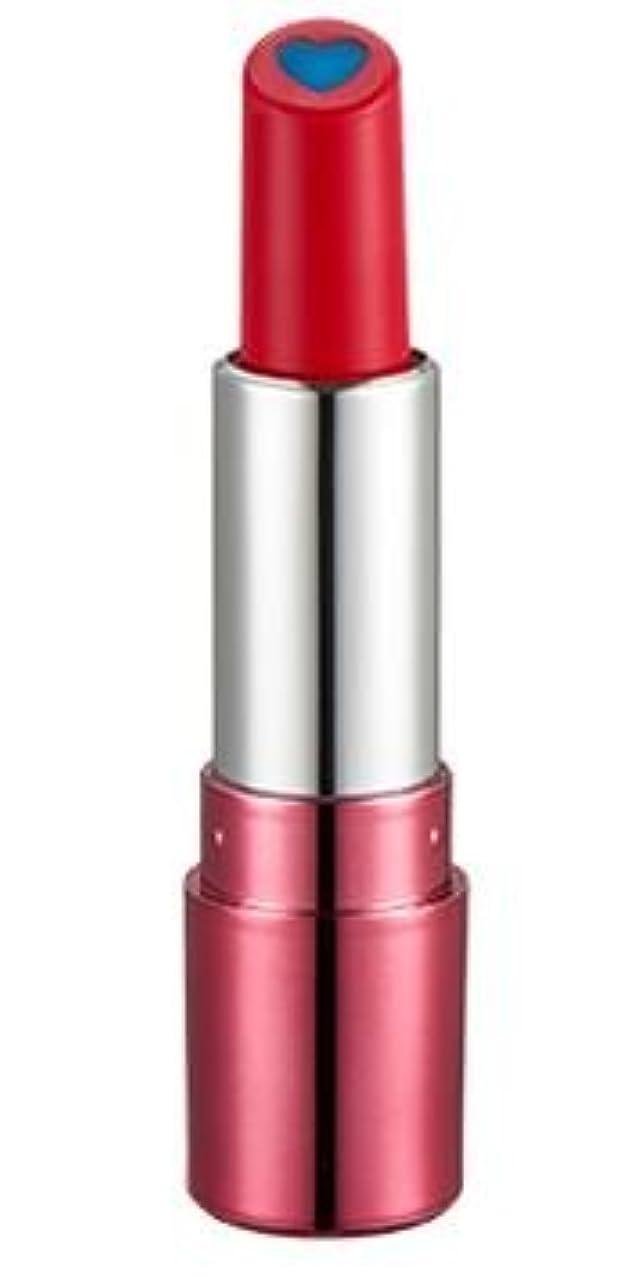 王子吹きさらしお嬢It's skin life color glow me lips 3.5g (#1 TELL ME) [並行輸入品]