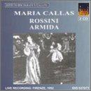 Armida-Comp Opera