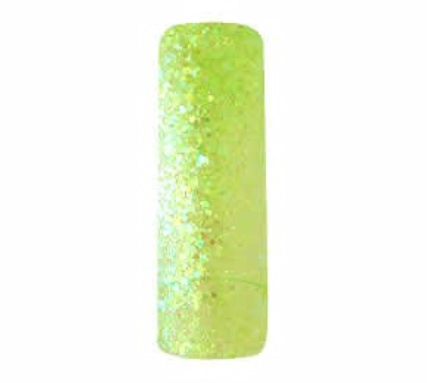 滅多強調小麦粉CHRISTRIO ジェラッカー 7.4ml 252 グレイジングライム