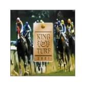 KING OF TURF~中央競馬のファンファーレ 2001年完全盤~