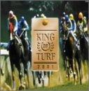 KING OF TURF〜中央競馬のファンファーレ 2001年完全盤〜