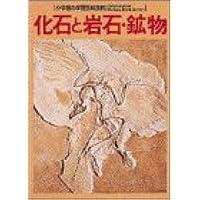 Amazon.co.jp: 立見辰雄: 本