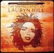 失學的蘿倫希爾/THE MISEDUCATION OF LAURYN HILL