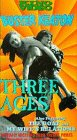 Three Ages [VHS] [Import]