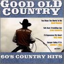 60's Country Hits