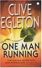 One Man Running (Developments in Environmental Biology of Fishes)
