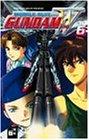Mobile Suit Gundam Wing 06