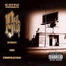 C-Style Presents 19th Street Lbc Compilation