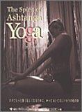 The Spirit of Ashtanga Yoga ヨガでもっと強く美しくなるために、知っておいてほしい8つの枝の話の詳細を見る
