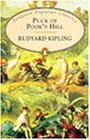 Puck of Pook's Hill (Penguin Popular Classics)