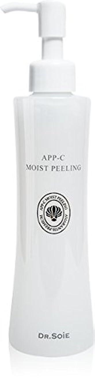 節約する牧草地ゼリーアマランス APP-Cモイストピーリング