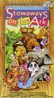 Stowaways on the Ark [VHS] [Import]