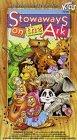 Stowaways on the Ark [VHS] [Import]