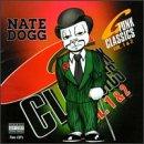 G Funk Classics  1&2