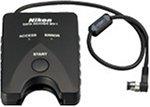 Nikon データリーダ MV-1