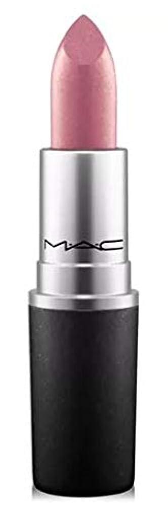 褐色シャーロックホームズ便利さマックMAC Lipstick - Plums Plum Dandy - plum frosted with bronze (Frost) リップスティック [並行輸入品]