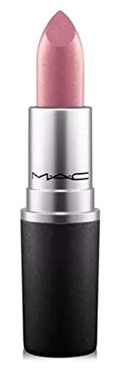 小川一節人マックMAC Lipstick - Plums Plum Dandy - plum frosted with bronze (Frost) リップスティック [並行輸入品]