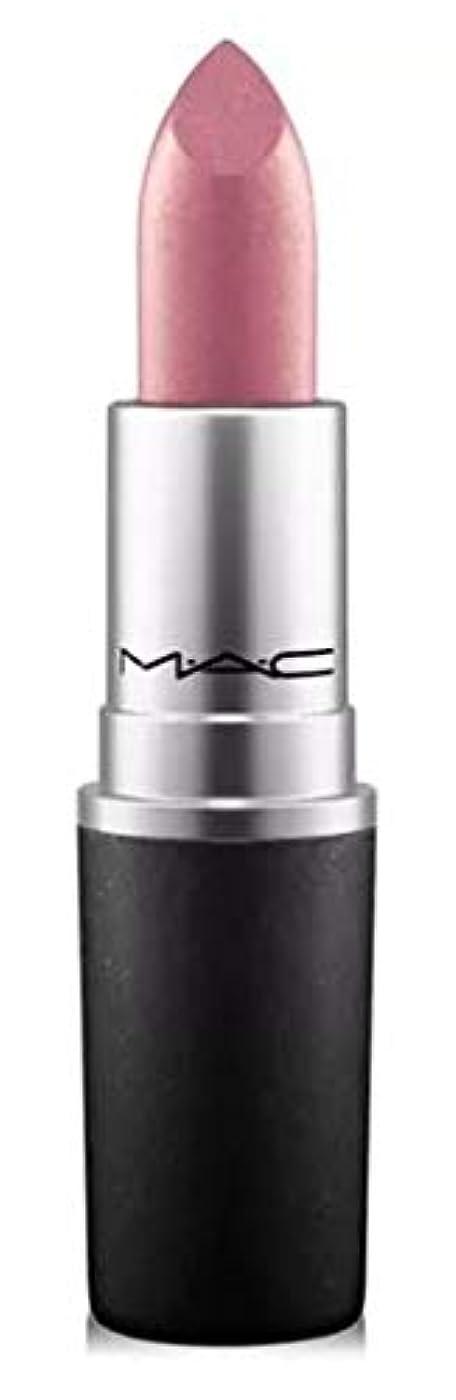 オープニング尋ねる多年生マックMAC Lipstick - Plums Plum Dandy - plum frosted with bronze (Frost) リップスティック [並行輸入品]