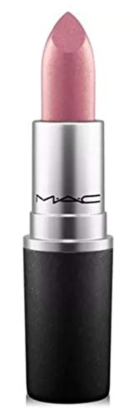 癌スポーツをする慈悲マックMAC Lipstick - Plums Plum Dandy - plum frosted with bronze (Frost) リップスティック [並行輸入品]